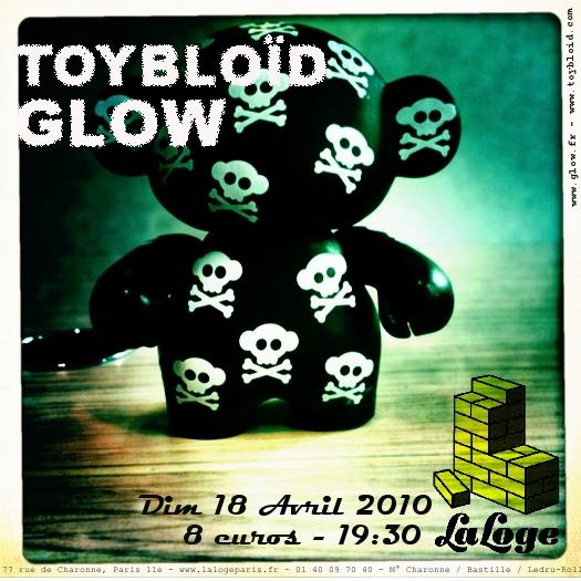 toyglow0410