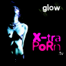X-Tra PoRn.tv (DVD single)