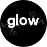 Badge Glow (25 mm)